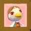 Imagen Medli - Animal Crossing New Leaf Welcome amiibo