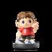 Amiibo Aldeano - Serie Super Smash Bros.