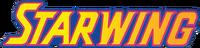 Logo Starwing