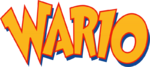 Logo de Wario (franquicia)