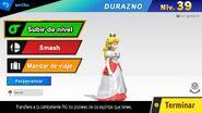 Pantalla de edición de amiibo NTSC (+3.1.0) - Super Smash Bros. Ultimate