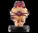 Amiibo Navirou - Serie Monster Hunter