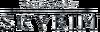Logo de The Elder Scrolls V - Skyrim