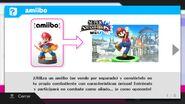 Guía amiibo (1) - Super Smash Bros. for Wii U