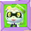 Imagen Ardelta - Animal Crossing New Leaf Welcome amiibo