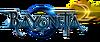 Logo de Bayonetta 2