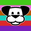 Icono Word Puzzles by POWGI