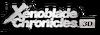 Logo Xenoblade Chronicles 3D