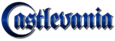 Logo de Castlevania (franquicia)