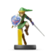 Amiibo Link - Serie Super Smash Bros.