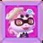 Imagen Arduna - Animal Crossing New Leaf Welcome amiibo