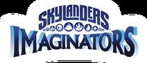 Logo de Skylanders Imaginators