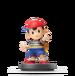 Amiibo Ness - Serie Super Smash Bros.