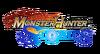 Logo de Monster Hunter Stories