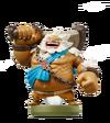 Amiibo Daruk - Serie The Legend of Zelda