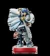 Amiibo Chrom - Serie Fire Emblem