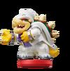 Amiibo Bowser (Nupcial) - Serie Super Mario