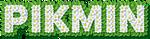 Logo de Pikmin (franquicia)