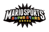 Logo de Mario Sports Superstars