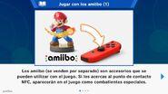 Guía amiibo NTSC (1) - Super Smash Bros. Ultimate
