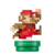 Amiibo Mario Colores Clásicos - Serie 30 aniversario de Mario