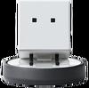 Amiibo Qbby - Serie BoxBoy!