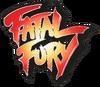 Logo de Fatal Fury