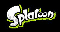 Logo de Splatoon