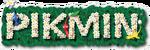Logo de Pikmin