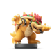Amiibo Bowser - Serie Super Smash Bros.