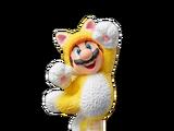 Super Mario (franquicia)