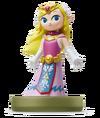 Amiibo Zelda – The Wind Waker - Serie 30 aniversario TLoZ