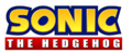 Logo de Sonic the Hedgehog (franquicia)