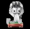 Amiibo Chibi-Robo - Serie Chibi-Robo