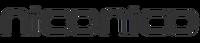 Logo de Niconico