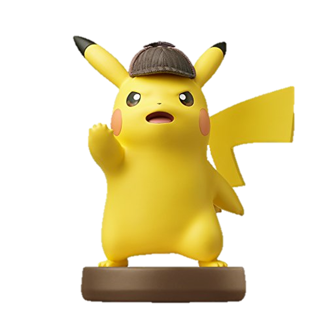 Pikachu Pokémon Wiki Fandom Powered By Wikia 2432520 Ejobnetinfo