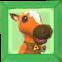 Imagen Epona - Animal Crossing New Leaf Welcome amiibo