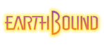 Logo de EarthBound