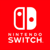 Logo de Nintendo Switch
