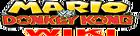 Mario VS Donkey Kong Wiki