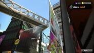 Parte posterior de la caja de amiibo Splatoon 2 Splatfest World Premiere (1)