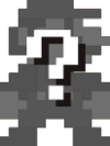 Traje indefinido - Super Mario Maker