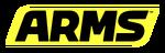 Logo de ARMS