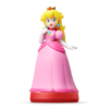Amiibo Peach - Serie Super Mario