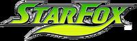 Logo de Star Fox