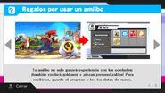 Guía amiibo (4) - Super Smash Bros. for Wii U