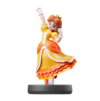 Amiibo Daisy - Serie Super Smash Bros.