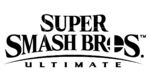 Logo de Super Smash Bros. Ultimate