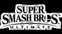 Logo de Super Smash Bros. Ultimate