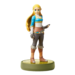 Amiibo Zelda - Serie The Legend of Zelda